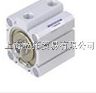 小金井带导向气缸特点,日本KOGANEI带导向气缸 -