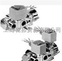 阿斯卡单电控电磁阀,美国世格单电控电磁阀 35500347