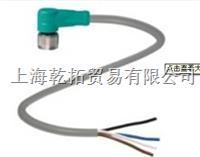 技术参数P+F信号调节器,德国倍加福信号调节器 KFD2-CD-EX1.32