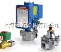 ASCO世格直动式低压电磁阀参数 8215G020