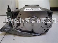 进口威格士变量柱塞泵,VICKERS变量柱塞泵技术 300AA00126AMCSCH230AG00
