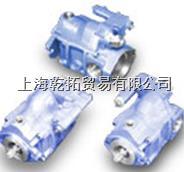 威格士轴向柱塞泵,VICKERS轴向柱塞泵说明书 KFDG4V333C20NZMU1H720