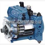 德国REXROTH外啮合齿轮泵种类 力士乐外啮合齿轮泵 3610807600