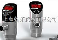 专业报价BALLUFF压力传感器 德国巴鲁夫压力传感器 BES 516-370-S4-C