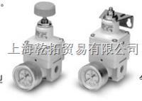 价格好SMC大流量精密减压阀 SMC大流量精密减压阀 ARM10-06B-Z