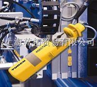 图尔克模拟量电感式传感器种类,TURCK模拟量电感式传感器 BI10-G30K-AP6X