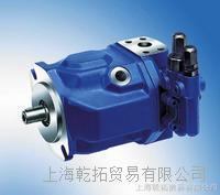 博士轴向柱塞泵特点,BOSCH轴向柱塞泵PDF文档 ABZMM63-60-BAR/PSI-U/V-G