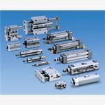 进口SMC耐水性提高气缸 ,SMC耐水性提高气缸图片 CDJ2L10-60-A-A73