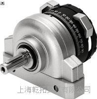 进口费斯托摆动驱动器,DSMI-25-270-A-B DSMI-25-270-A-B