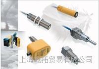 TURCK插入式传感器供应,图尔克插入式传感器原理 TT-103A-G1/8-LI6-H1140-L013