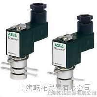 VCEFCM8210G004,JOUCOMATIC夹管阀价格 VCEFCM8210G004