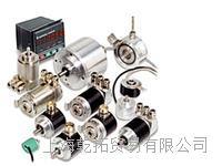 优势P+F增量型编码器,倍加福增量型编码器结构 NBB8-18GM50-E2-V1+V1-W-20M-PVC