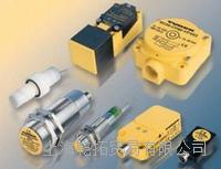TURCK模拟量位移传感器基本指导,德国图尔克模拟量位移传感器 NI5-G12-AP6X