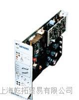 美国VICKERS电子放大板,EATON电子放大板性能特点 -