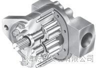质量好威格士高压齿轮泵 美国VICKERS高压齿轮泵 PVH131C-LAF-16S-10-C25-31