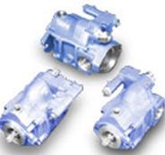 美国VICKERS轴向柱塞泵,技术参数VICKERS轴向柱塞泵 PVH074R01AB10A250000002001A