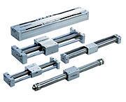 优势SMC正弦无杆气缸,CDA1GH50-200-B54S CDA1GH50-200-B54S