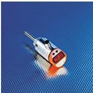 IFM爱福门温度监控器材质特点,德国IFM温度监控器 VTV122