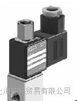 阿斯卡直动式三通电磁阀,全新ASCO世格直动式三通电磁阀  EF8316G066