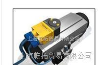 经销图尔克旋转角度传感器,供应TURCK旋转角度传感器 PT3000PSIG-13-LI3-H1131