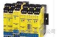 进口图尔克安全栅,TURCK安全栅详细资料 FCS-GL1/2A4P-AP8X-H1141
