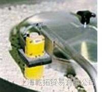 图尔克电容式开关工作原理,BI1.5-EG08-AN6X BI1.5-EG08-AN6X