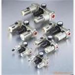 供应SMC叶片式摆动气缸,SMC叶片式摆动气缸原理 CDQ2B20-50D-A73