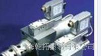 技术参数阿托斯电磁阀SP-ZH-7P SP-ZH-7P
