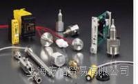 BI5-P18SK-AN6X,质量好TURCK图尔克流量监控器 BI5-P18SK-AN6X