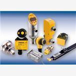 TURCK直线位移传感器技术,进口图尔克直线位移传感器 NI100R-S32XL-2LU-H1141/S950