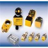 图尔克光电开关说明书,TURCK光电开关PDF文档 NI100U-K90SR-VP4X2-H1141
