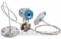 美国霍尼韦尔控制阀中文样本C7035A1064 C7035A1064