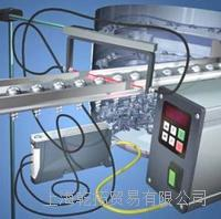 概述德国巴鲁夫全新梯形槽磁敏气缸传感器 BTL5-A11-M1750-P-S32