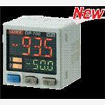 神视日本品牌数字压力传感器特性,CA2-T1