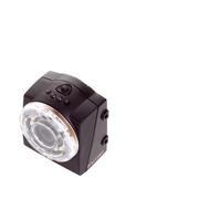 德国BALLUFF带IO-Link接口压力传感器设定参数 BES 516-604-AZ-3