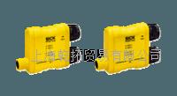 德国SICK施克安全的传感器级联 LGSE220-51