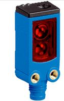 W9-3系列光电传感器外观性能WL9G-3F2232 WL9G-3F2232