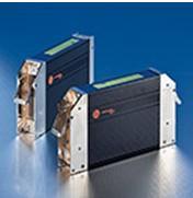 型号报价德国IFM部分现货安全控制器 CR7032