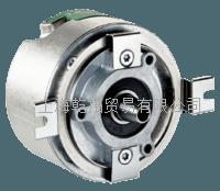 施克SICK西克EFS/EFM50伺服反馈编码器功能说明 EFS50-0KF0A021A