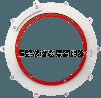 施克SICK西克EK160性能概述质量佳 SEK160-HN110AK02