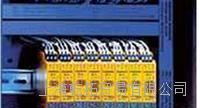 德国全新进口图尔克安全模块主要应用 TBPN-L1-FDIO1-2IOL