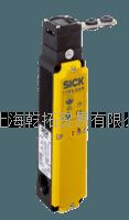 德国西克/施克SICK i110 Lock优势销售 i110-E0354
