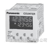 日本SUNX电子计数器,松下电子计数器特点 SF1-N32-H