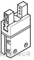 FESTO气爪选型资料DHPS-16-A,真空吸盘ESS-15-SN U-1/8消声器