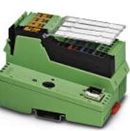 销售德国PHOENIX可编程控制器,菲尼克斯可编程控制器概述