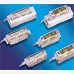 介绍喜开理小型流量传感器,设计图CKD传感器 08822929VISACC VISACC