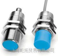 概述西克位移传感器,SICK位移传感器性能参数 DOL-1204-G02M