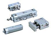经销smc卫生级气缸,供应SMC卫生级气缸资料 AW40-04BG-A