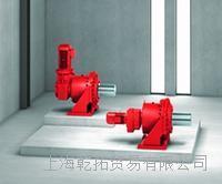 SEW减速电机详情,赛威减速电机中文资料