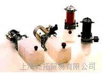 价格低阿托斯柱塞泵,介绍意大利ATOS泵 -